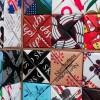 Kunsthandverk 2010. Eit utval