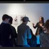 NMKompetanse/Hvordan lese og forstå ditt publikum