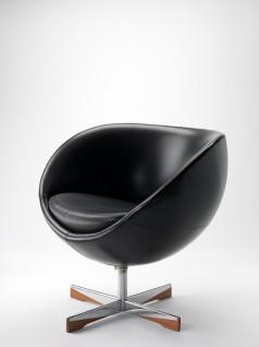 Sven Ivar Dysthe, Planet svingbar stol. Foto: Andreas Harvik, Nasjonalmuseet.
