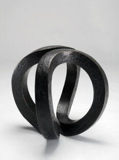 Stabile IV, 2010. Foto: Andreas Harvik, Nasjonalmuseet
