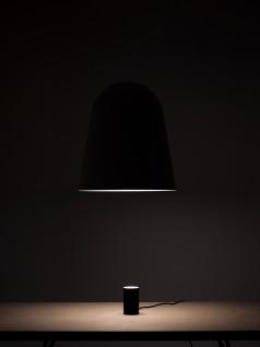«Coherence light» Design: Daniel Rybakken. Foto: Kalle Sanner og Daniel Rybakken