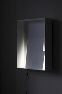 «Layers light» Design: Daniel Rybakken Foto: Kalle Sanner og Daniel Rybakken