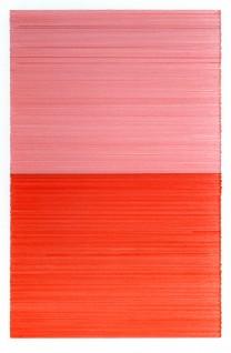 Som alltid-13, Tusj, 13 x 20,5 cm, 2013, Heidi Kennedy Skjerve