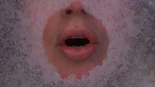 Stillbilde fra Breath, 2015, Eva Bakkeslett.