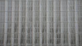 Stillbilde fra Hammersborg Protecting the bygone Future, 2016, Birgitte Sigmundstad