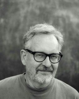 Bo Malmhester
