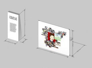 Introduksjon og film. Design: Kine Lihom. Endringer kan forekomme