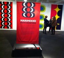 Marimekko – mote og design