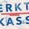 KURS NMK#1H18: «Verktøykasse for utvikling av utstillinger» ved Anne Grethe Uldall