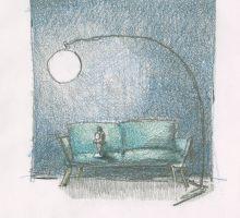 KURS NMK#2H18: «Utstillingsdesign. Hva, hvorfor og hvordan?» ved Kine Liholm og Fredrik Torsteinsen