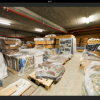 Påminnelse: Nasjonalmuseets kurs om samlingsforvaltning