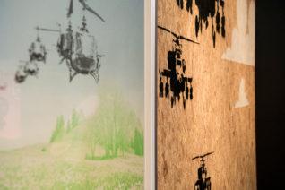 Oversiktsbilder og detaljer fra utstillingen. Foto: Annar Bjørgli/Nasjonalmuseet